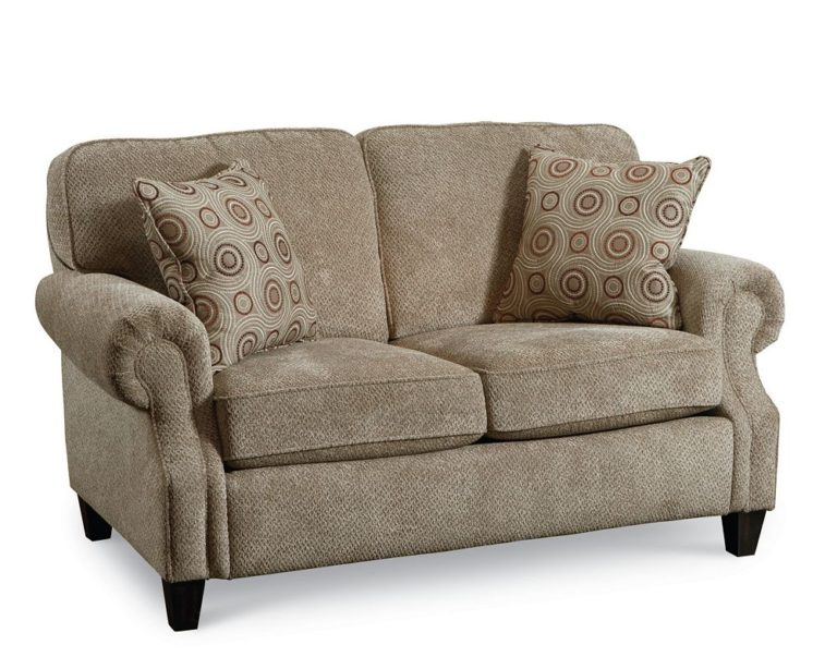 Trend Apartment Size Sofa 65 In Living Room Sofa Inspiration with ...