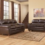 Trend Ashley Leather Sofa And Loveseat 57 About Remodel Sofas and Couches Set with Ashley Leather Sofa And Loveseat