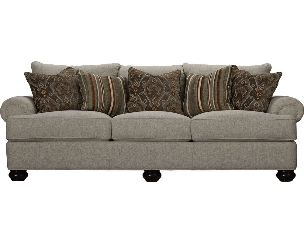 Trend Camelback Sofa 92 In Modern Sofa Inspiration with Camelback Sofa