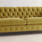 Trend Leather Chesterfield Sofa 45 For Sofas and Couches Set with Leather Chesterfield Sofa