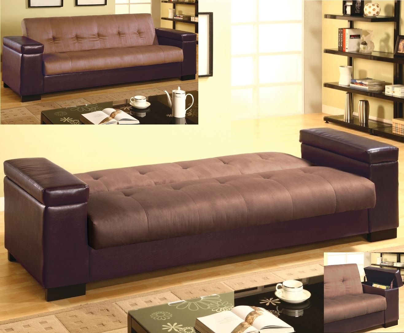 Trend Microfiber Sofa Bed 44 With Additional Living Room Sofa Ideas with Microfiber Sofa Bed
