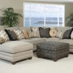 Trend Unique Sectional Sofas 48 For Your Modern Sofa Ideas with Unique Sectional Sofas