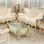 Trend Victorian Sofa Set 34 About Remodel Contemporary Sofa Inspiration with Victorian Sofa Set