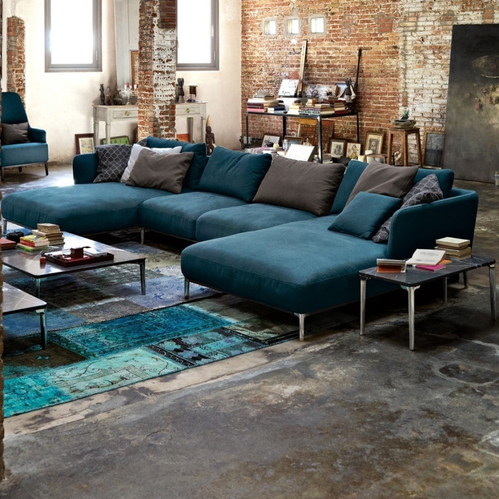 Unique Colored Leather Sofas 57 On Sofas and Couches Set with Colored Leather Sofas