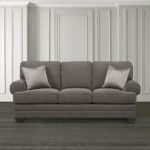 Unique Large Sofa 77 For Sofas and Couches Set with Large Sofa
