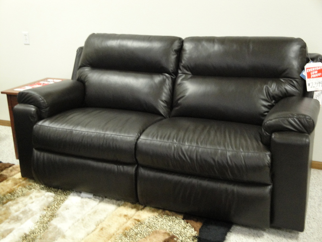 Unique Lazy Boy Reclining Sofa 15 For Sofas and Couches Set with Lazy Boy Reclining Sofa