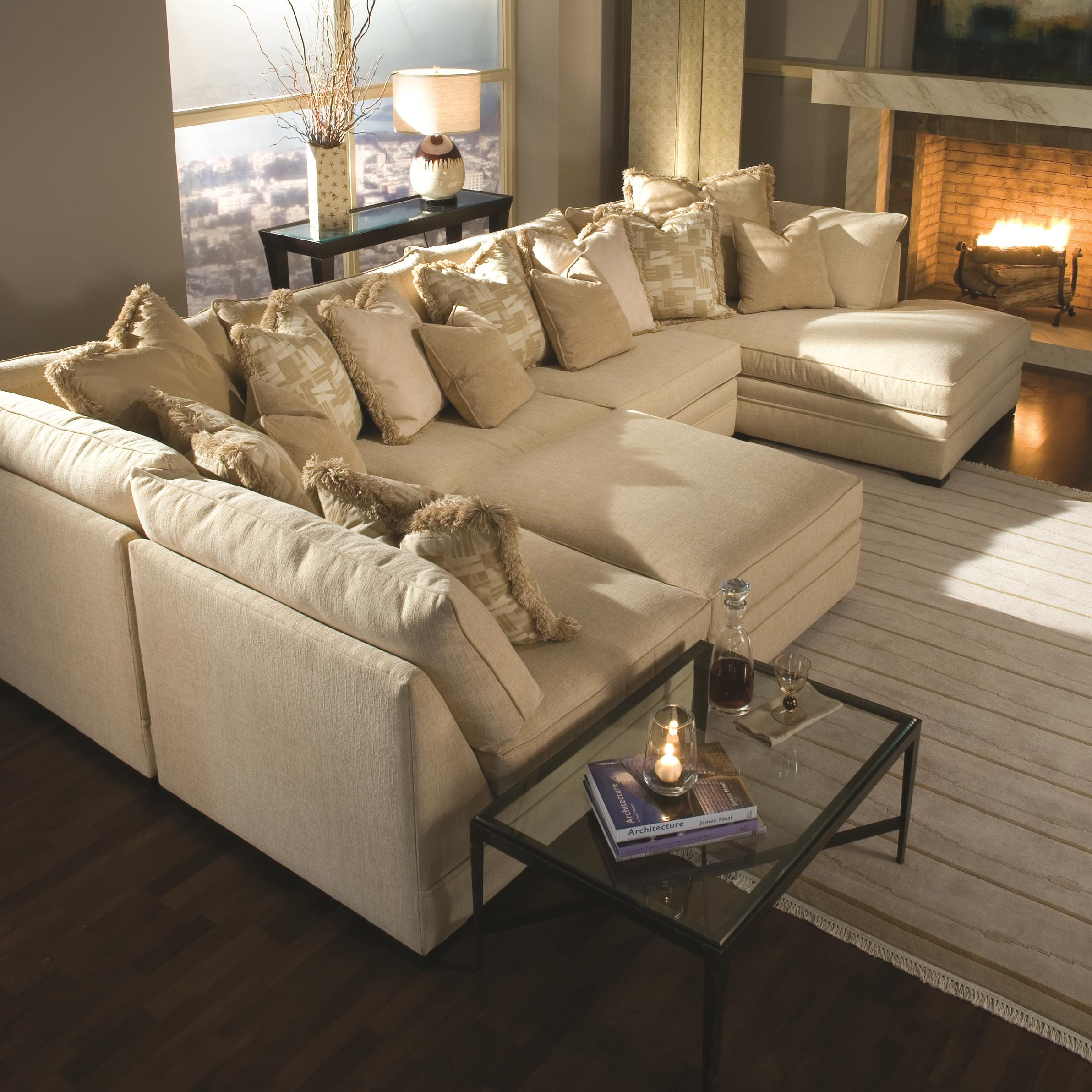 Unique Oversized Sectional Sofa 79 In Sofa Room Ideas with Oversized Sectional Sofa