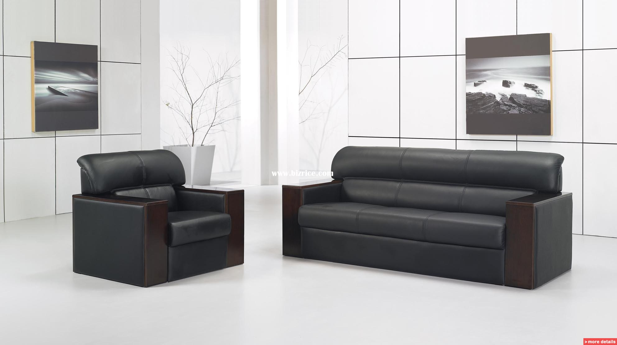 Unique Small Couch For Office 65 For Sofa Design Ideas with Small Couch For Office