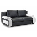 Awesome 2 Seater Sofa Bed 85 Sofa Table Ideas with 2 Seater Sofa Bed