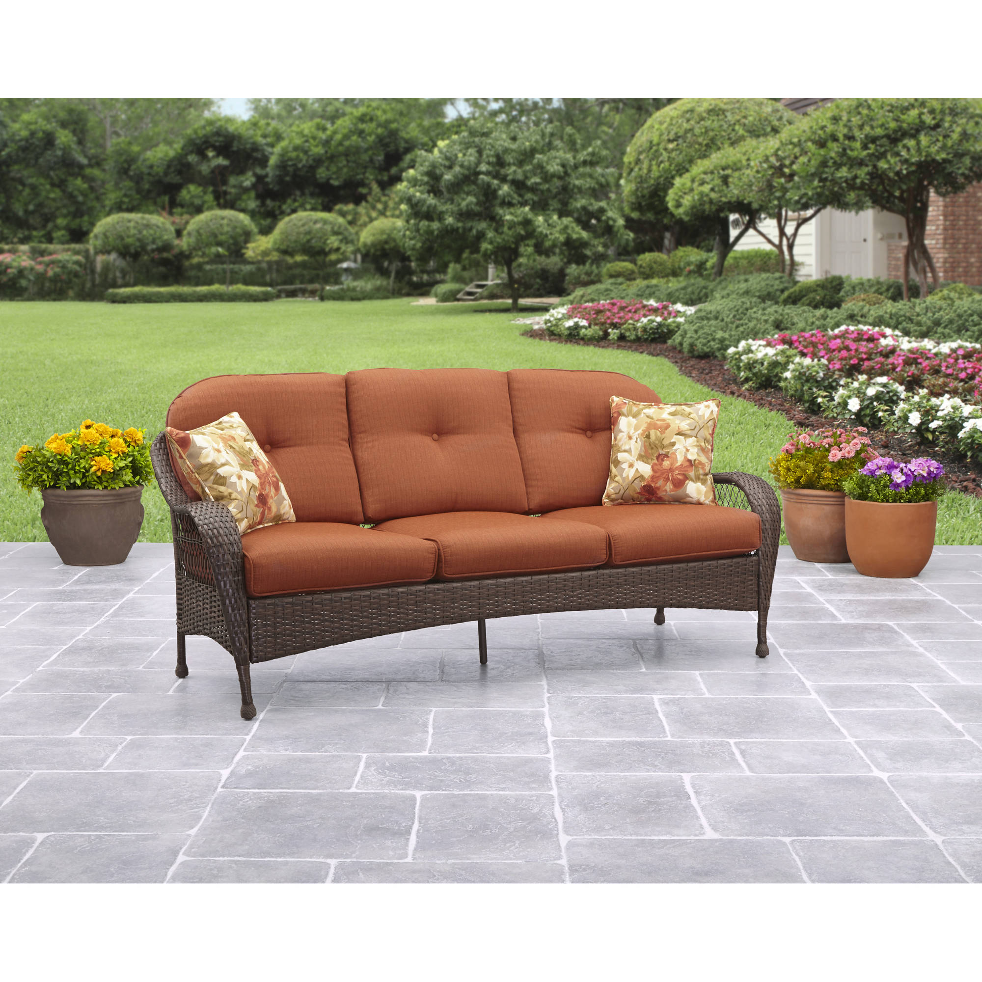 Awesome Outdoor Sofas 41 Living Room Sofa Inspiration with Outdoor Sofas