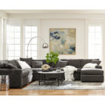 Awesome Sofa Living Room 13 In Modern Sofa Ideas with Sofa Living Room