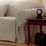 Awesome Sofa Slipcovers 69 About Remodel Modern Sofa Inspiration with Sofa Slipcovers