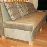 Awesome Storage Sofa 93 About Remodel Living Room Sofa Ideas with Storage Sofa