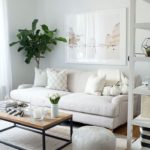 Awesome White Sofas In Living Rooms 94 About Remodel Living Room Sofa Inspiration with White Sofas In Living Rooms