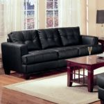 Beautiful Black Sofas 89 On Sofas and Couches Ideas with Black Sofas