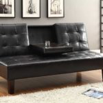 Beautiful Click Clack Sofa Bed 72 With Additional Living Room Sofa Ideas with Click Clack Sofa Bed