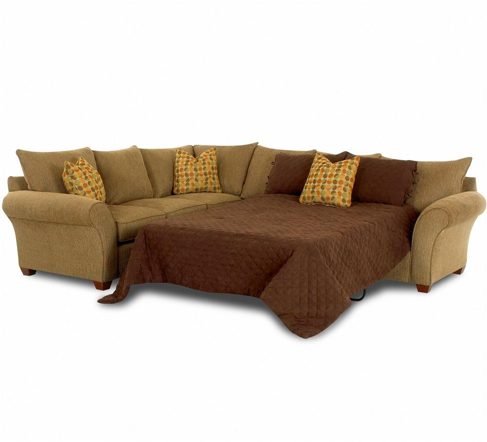 Beautiful Queen Sleeper Sectional Sofa 67 With Additional Living Room Sofa Ideas with Queen Sleeper Sectional Sofa