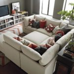 Beautiful Sectional Pit Sofa 80 Sofa Design Ideas with Sectional Pit Sofa