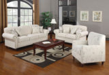 Best Fabric Sofa Sets 20 In Sofa Room Ideas with Fabric Sofa Sets