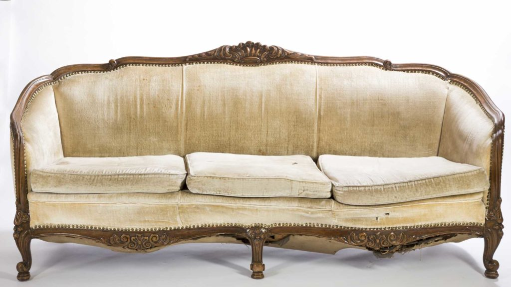 Attrayant Best French Provincial Sofa 80 Sofas And Couches Set With French Provincial  Sofa