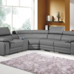 Best Leather Corner Sofa 56 For Your Sofa Room Ideas with Leather Corner Sofa
