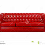 Best Red Leather Sofas 50 About Remodel Living Room Sofa Ideas with Red Leather Sofas