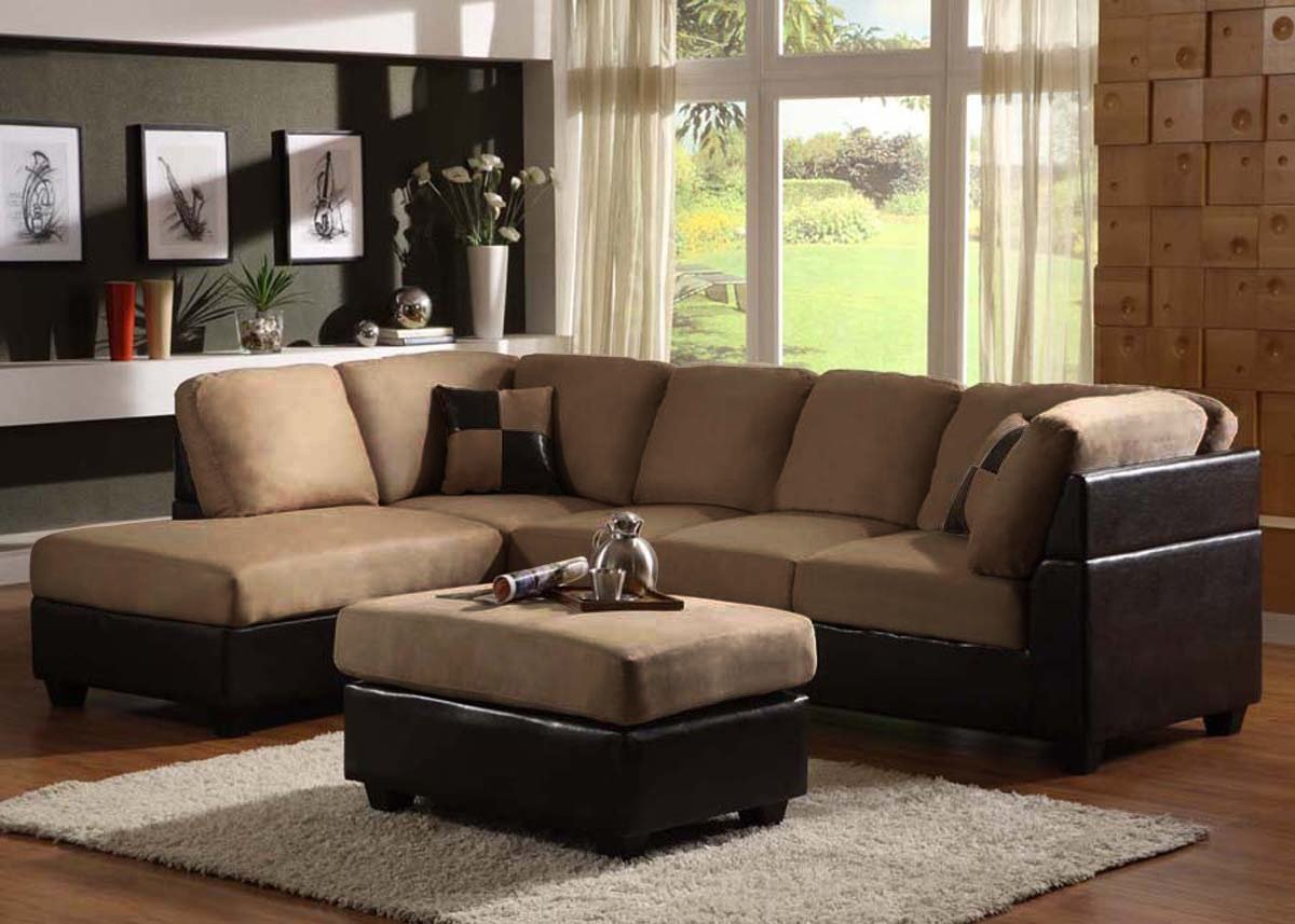 Best Sectional Sofa With Chaise Lounge 56 Sofas And Couches Set With Sectional  Sofa With Chaise Lounge