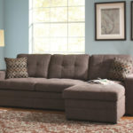 Best Small Spaces Sectional Sofa 44 On Living Room Sofa Ideas with Small Spaces Sectional Sofa