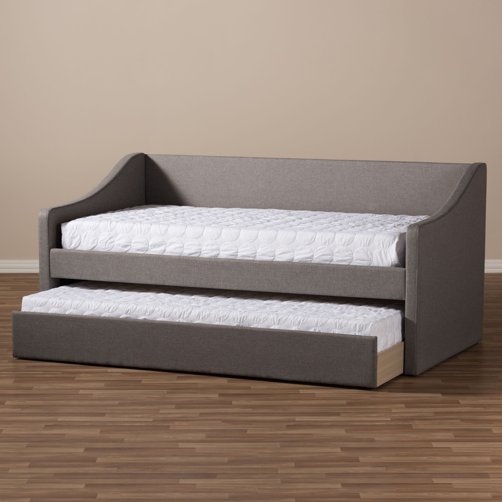 Best Sofa Bed With Trundle 88 With Additional Sofa Design Ideas with Sofa Bed With Trundle