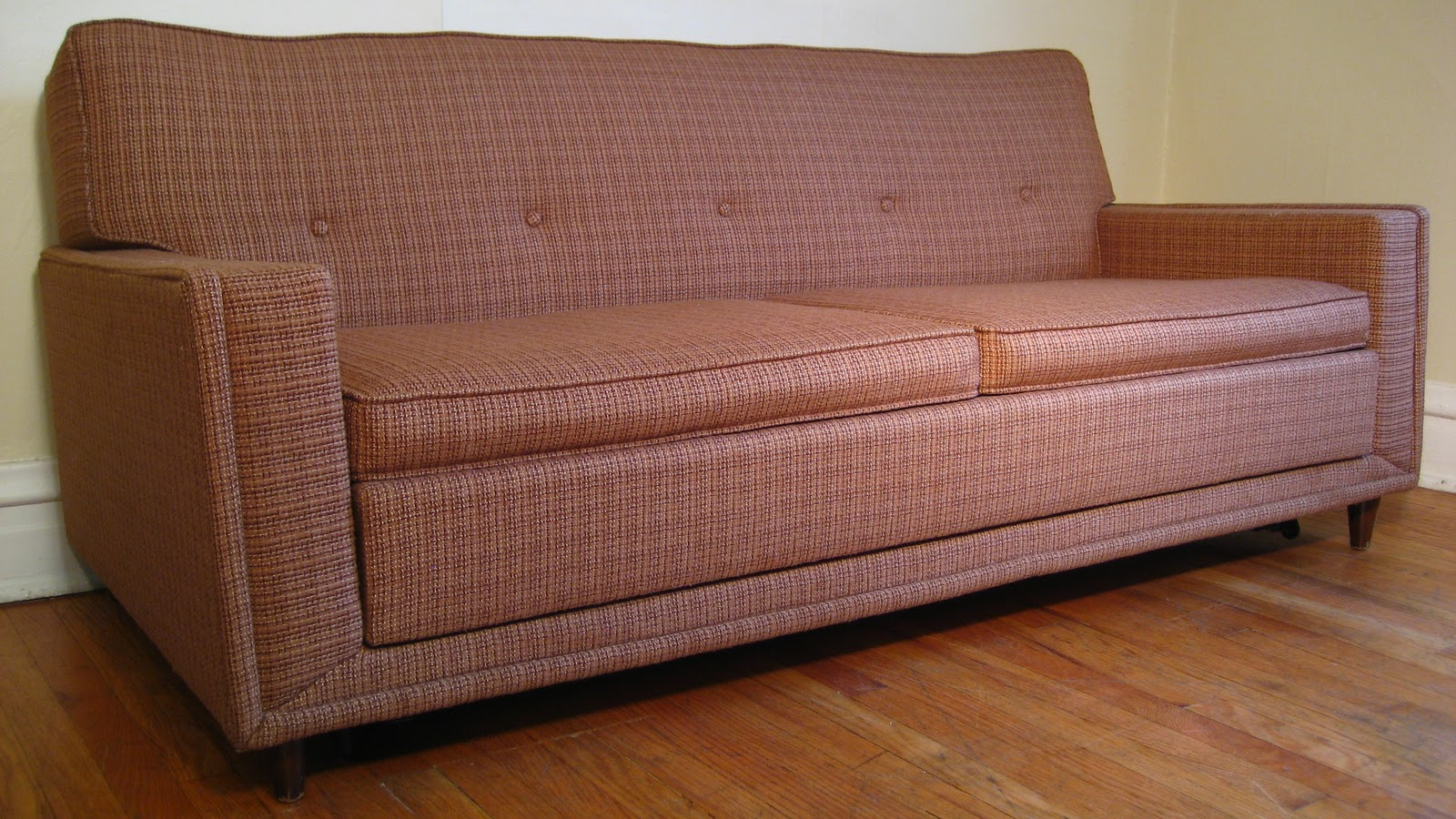 High Quality Best Vintage Sleeper Sofa 53 For Office Sofa Ideas With Vintage Sleeper Sofa