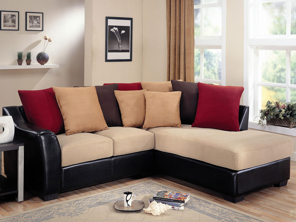 Elegant Apartment Sectional Sofa 91 On Sofa Room Ideas with Apartment Sectional Sofa