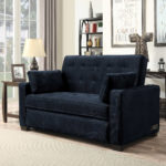 Elegant Chaise Sleeper Sofa 54 About Remodel Sofa Room Ideas with Chaise Sleeper Sofa