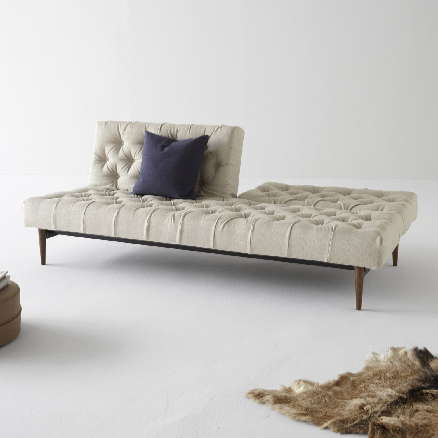 Elegant Chesterfield Sleeper Sofa 42 With Additional Sofa Room Ideas with Chesterfield Sleeper Sofa