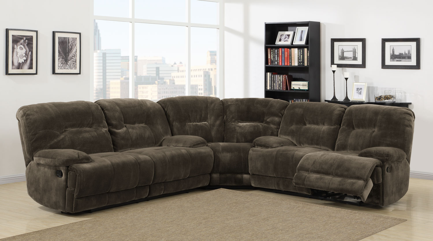 Elegant Power Reclining Sectional Sofa 99 With Additional Modern Sofa Ideas with Power Reclining Sectional Sofa