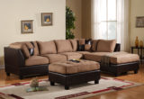 Elegant Rooms To Go Sofa Sets 82 About Remodel Sofa Design Ideas with Rooms To Go Sofa Sets