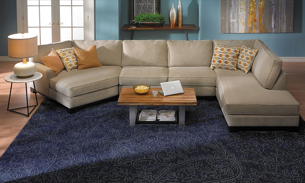 Elegant Sectional Sofa With Cuddler 16 In Office Sofa Ideas with Sectional Sofa With Cuddler