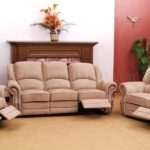 Epic Fabric Reclining Sofa 34 With Additional Sofas and Couches Ideas with Fabric Reclining Sofa