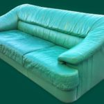 Epic Teal Leather Sofa 44 With Additional Sofas and Couches Set with Teal Leather Sofa
