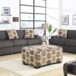 Fancy 2 Piece Sofa Set 33 For Your Sofas and Couches Ideas with 2 Piece Sofa Set
