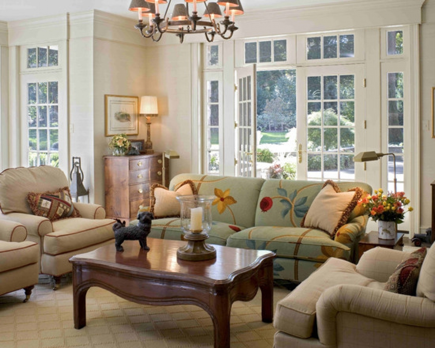 Perfect Fancy Country French Sofas 62 In Sofas And Couches Ideas With Country  French Sofas
