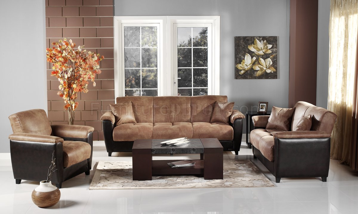 Fancy Microfiber Sleeper Sofa 61 For Your Living Room Sofa Ideas with Microfiber Sleeper Sofa