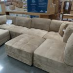 Fancy Modular Sofa Sectional 50 Modern Sofa Inspiration with Modular Sofa Sectional