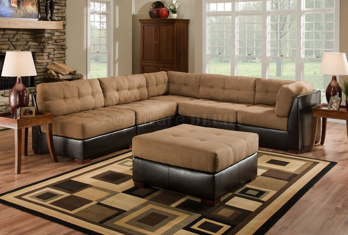 Fancy Sectional Sofas 66 About Remodel Living Room Sofa Ideas with Sectional Sofas