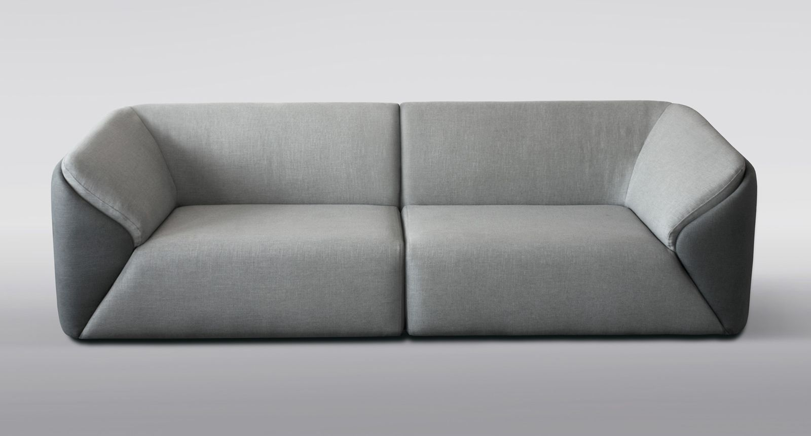 ... Fancy Sofas By Design 50 For Your Living Room Sofa Ideas With Sofas By  Design ...