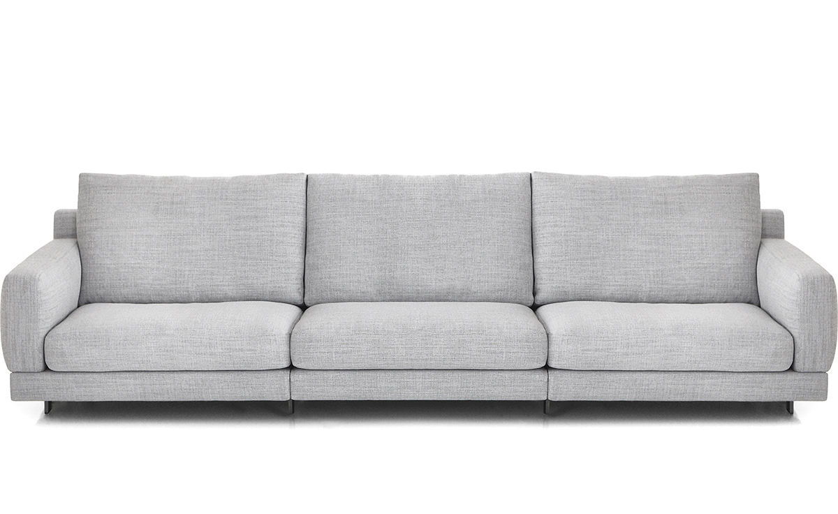 Fresh Deep Seat Sofa 64 Sofas and Couches Ideas with Deep Seat Sofa