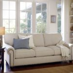Fresh Down Cushion Sofa 53 For Your Modern Sofa Ideas with Down Cushion Sofa