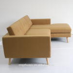 Fresh Furniture Sofa 56 Contemporary Sofa Inspiration with Furniture Sofa