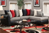 Fresh Leather Sofa Under 500 90 In Contemporary Sofa Inspiration with Leather Sofa Under 500