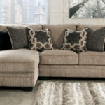 Fresh Small Sectional Sofa With Chaise Lounge 30 In Modern Sofa Ideas with Small Sectional Sofa With Chaise Lounge
