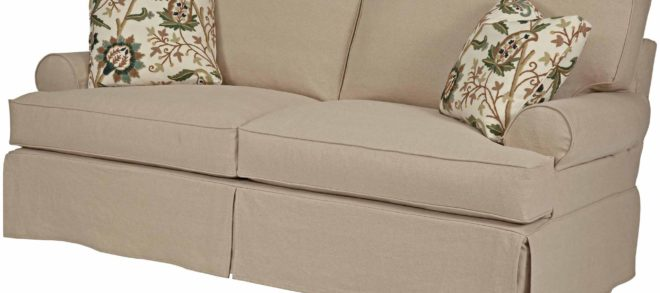 Fresh Sofa Covers 11 About Remodel Sofa Table Ideas with Sofa Covers